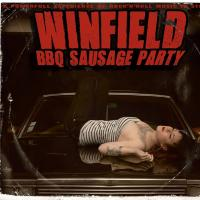 Winfield - BBQ Sausage Party