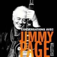 Jimmy Page - Conversations avec Jimmy Page