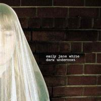 Emily Jane White - Dark Undercoat (2008)