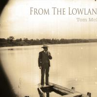 Tom McRae - From The Lowlands (2012)