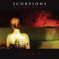 Scorpions - Humanity - Hour 1 (2007)