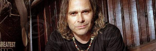 Mike Tramp - Interview