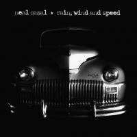 Neal Casal - Rain, Wind and Speed (1996)